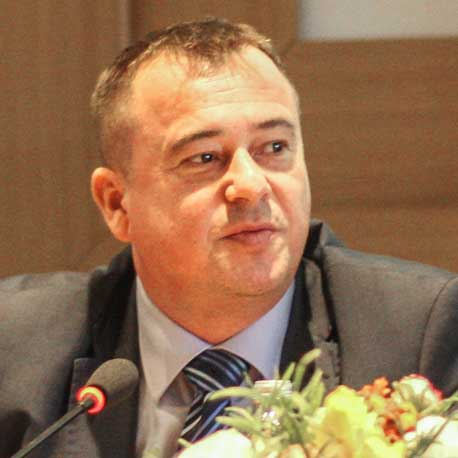 Aleksandar Bogunović
