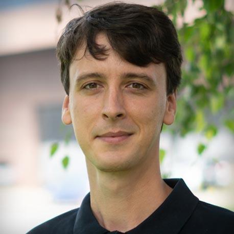 Stefan Manja