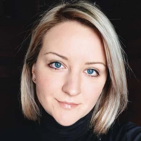 Ana Nešić