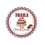 Frajla